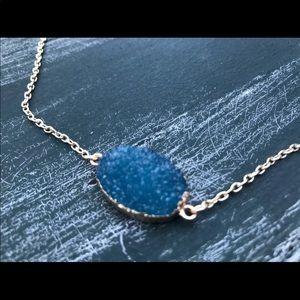 Jewelry - 🌼Women's stone necklace